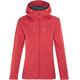 Millet Fitz Roy 2.5L II Jacket Women hibiscus